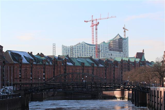hamburg-031-small