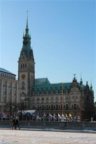 hamburg-032-small