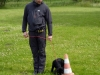 hundetraining-005