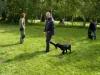 hundetraining-007
