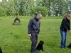 hundetraining-018
