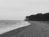 langeland-oktober_2012-142-small