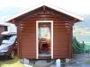 norwegen-2012-148-small
