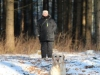 hundetraining-februar-2012-126-small