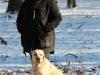 hundetraining-februar-2012-142-small