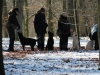 hundetraining-februar-2012-181-small