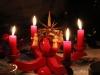 henkweihnachten2012001